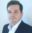 Mark Kiss - Consultant - Expense Reduction Analysts